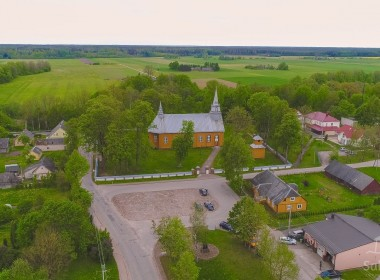 Sakrali-Lietuva-28-1