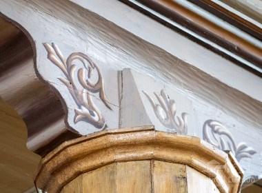 Paparčių bažnyčia